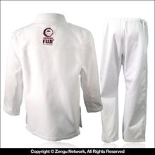 Fuji Children's Gi